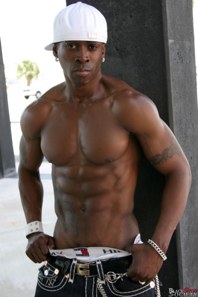 Gay Black Porn Videos & Ebony Big Dick Sex Movies Gaytube