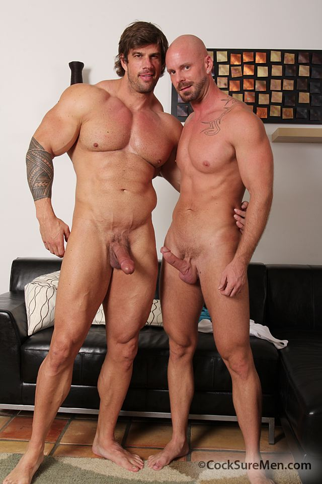 Muscle Gay Porn Movies - Page 1 - Huge Gay Rooster