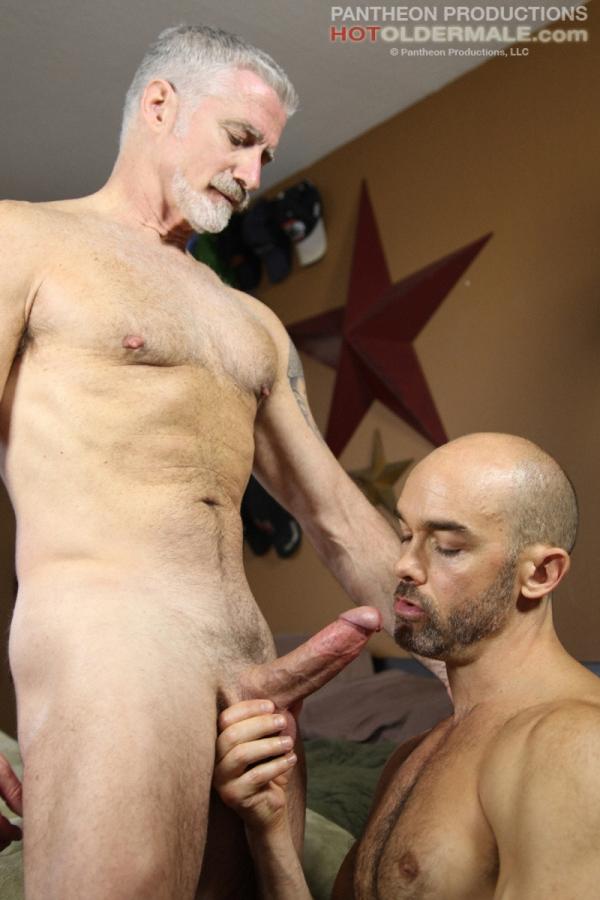 Old mature gay, homo videos - tube.