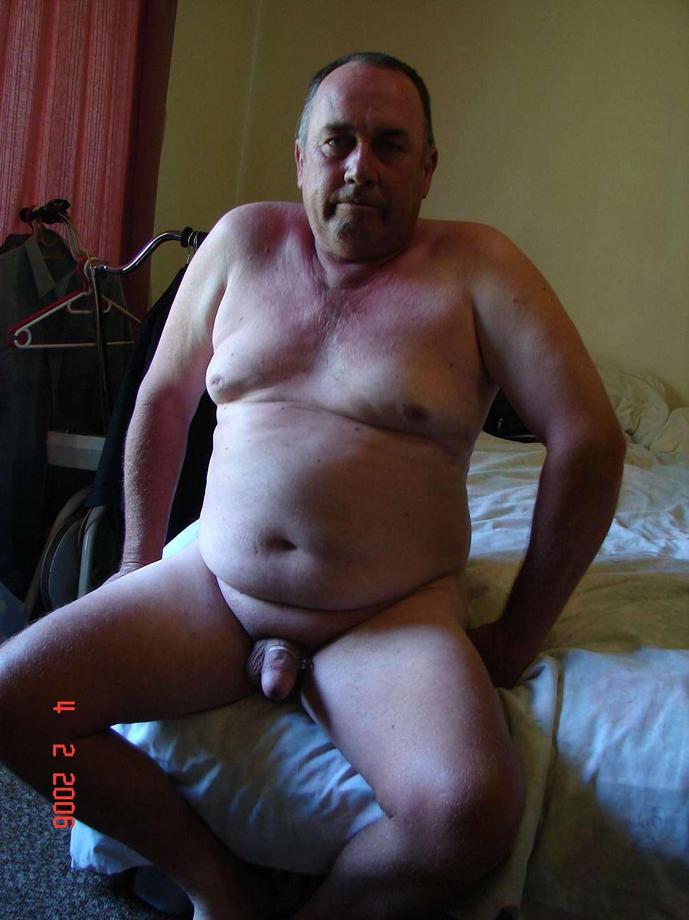 порно очень толстые женщины смотреть
