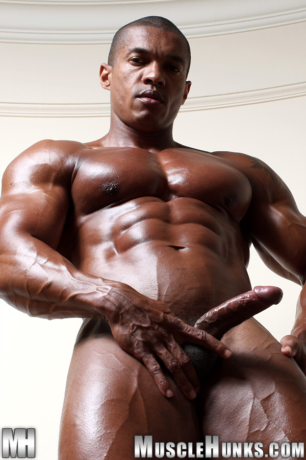 Warren recommend best of nude gay muscle hunks japanese